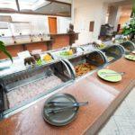 Тур в Таиланд | Pinnacle Grand Jomtien Resort & Spa 4* - Галерея 21