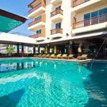Тур в Таиланд | Sarita Chalet & Spa Hotel 3* - Галерея 4