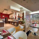 Прага | Emmy Rezidence Hotel 4* - Галерея 6