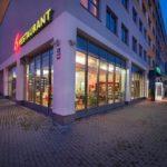 Прага | Emmy Rezidence Hotel 4* - Галерея 8
