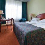 Прага | Emmy Rezidence Hotel 4* - Галерея 1
