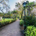 Тур в Таиланд | Pinnacle Grand Jomtien Resort & Spa 4* - Галерея 17
