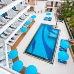 Тур в Таиланд | Pinnacle Grand Jomtien Resort & Spa 4* - Галерея 14