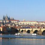 Прага | Jasmin 3* - Галерея 8