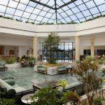 Египет | Sharm Dreams (ex. Hilton) 5* - Галерея 7