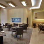 Дубай | Cosmopolitan Dubai 4* - Галерея 7