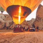 Тур в Каппадокию - Галерея 7