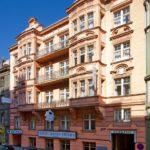 Прага | Taurus 4* - Галерея 3