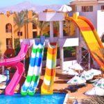 Тур в Шарм-эль-Шейх | Rehana Royal Beach Aquapark 5* - Галерея 1