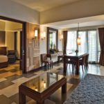 Бали + Куала Лумпур | Sun Island Hotel Kuta 4* - Галерея 0