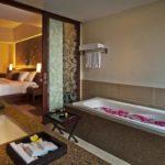 Бали + Куала Лумпур | Sun Island Hotel Kuta 4* - Галерея 4