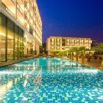 Тур в Таиланд | Way Hotel 4+* - Галерея 4