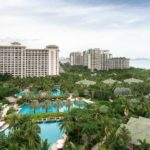 о. Хайнань | Howard Johnson Resort Sanya Bay 5* - Галерея 7