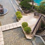 о. Хайнань   Howard Johnson Resort Sanya Bay 5* - Галерея 5
