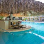 Доминикана | Impressive Resort & Spa Punta Cana 5* - Галерея 3