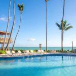 Доминикана | Impressive Resort & Spa Punta Cana 5* - Галерея 0