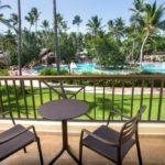 Доминикана | Impressive Resort & Spa Punta Cana 5* - Галерея 4