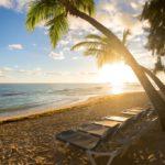 Доминикана | Impressive Resort & Spa Punta Cana 5* - Галерея 2