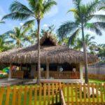 Доминикана | Impressive Resort & Spa Punta Cana 5* - Галерея 9
