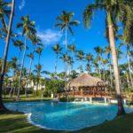 Доминикана | Impressive Resort & Spa Punta Cana 5* - Галерея 6