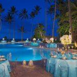 Доминикана | Impressive Resort & Spa Punta Cana 5* - Галерея 7