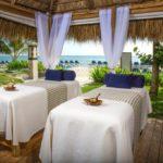 Доминикана | Impressive Resort & Spa Punta Cana 5* - Галерея 8