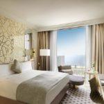 Тур в Баку   Boulvard Hotel Autograph 5* - Галерея 2
