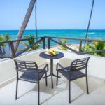 Доминикана | Impressive Resort & Spa Punta Cana 5* - Галерея 5