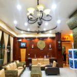 Пхукет | Sharaya Boutique Hotel 3* - Галерея 9