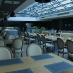 Тур в Баку | Отель Sky 5* - Галерея 6