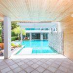 Пхукет | Отель Wyndham Sea Pearl Resort Phuket 5* - Галерея 5