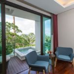 Пхукет | Отель Wyndham Sea Pearl Resort Phuket 5* - Галерея 6