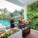 Пхукет | Отель Wyndham Sea Pearl Resort Phuket 5* - Галерея 4