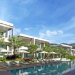 Пхукет | Отель Wyndham Sea Pearl Resort Phuket 5* - Галерея 0