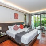 Пхукет | Отель Wyndham Sea Pearl Resort Phuket 5* - Галерея 3