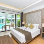 Пхукет | Отель Wyndham Sea Pearl Resort Phuket 5* - Галерея 2