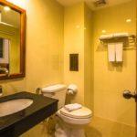 Пхукет | Отель New Life Phuket Classic Patong 3* - Галерея 3