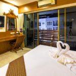 Пхукет | Отель New Life Phuket Classic Patong 3* - Галерея 2