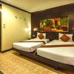 Пхукет | Отель New Life Phuket Classic Patong 3* - Галерея 1