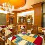 Пхукет | Отель New Life Phuket Classic Patong 3* - Галерея 7