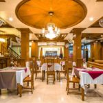 Пхукет | Отель New Life Phuket Classic Patong 3* - Галерея 9