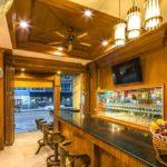 Пхукет | Отель New Life Phuket Classic Patong 3* - Галерея 8