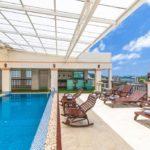 Пхукет | Отель New Life Phuket Classic Patong 3* - Галерея 5