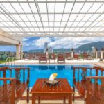 Пхукет | Отель New Life Phuket Classic Patong 3* - Галерея 6