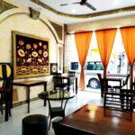 Пхукет | Sharaya Boutique Hotel 3* - Галерея 7