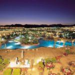 Шарм-эль-Шейх | Sharm Dreams (ex. Hilton) 5* - Галерея 4