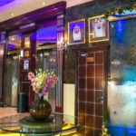 Тур в Шарджу | Отель Al Maha Regency - Галерея 8