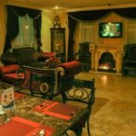 Тур в Шарджу | Отель Al Maha Regency - Галерея 1