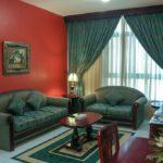 Тур в Шарджу | Отель Al Maha Regency - Галерея 2