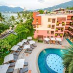 Пхукет | Sea View Patong Hotel 4* - Галерея 8